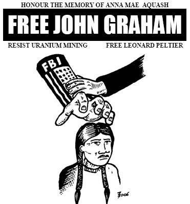 john-graham-pamphlet.jpg