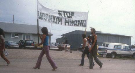 1980caravan1.jpg