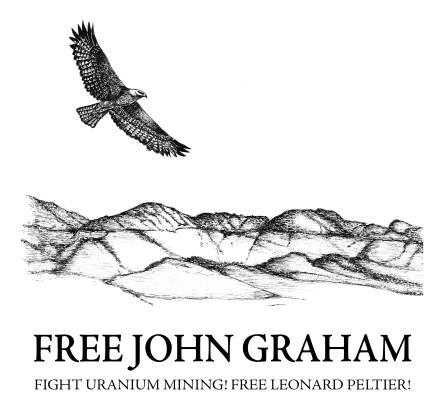 jgraham1